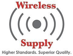 Wireless Supply