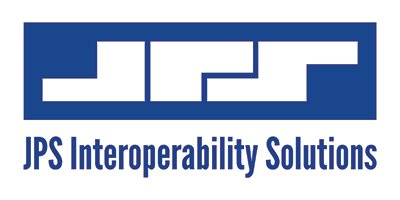 JPS Interoperability