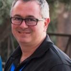 Alex Hinerfeld – Secretary, Education Committee Chair