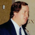 Barry Webster – Future Sites CommitteeChair