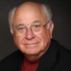 Carroll Hollingsworth – Director, Conference/ Governanace Chair