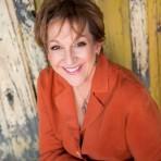Elaine Walsh – Membership / Industry Relations Chair