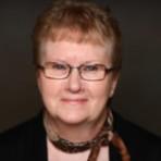 Karen Hollingsworth – CMA Executive Director