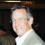 Larry Weber – CMA President 2016