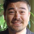Tony Fulton – Website / Newsletter Comm. Chair