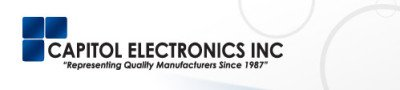 Capitol Electronics