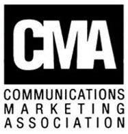 Communication Marketing Association