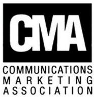 Communication Marketing Association
