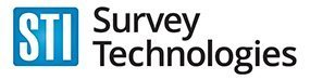 Survey Technologies