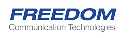 Freedom Communication Technologies